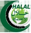 Halal Accreditation